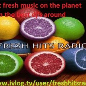 world of trance radio live with djdekreid.
