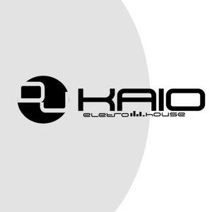 Dj Kaio - Set abril 2014
