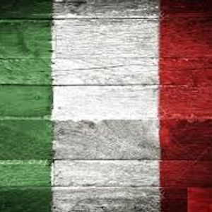 italian collection kit kat vol 1