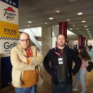 RM_Vinhetas_#043-Comic_Con_Portugal_2017