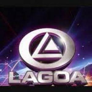 Dj Sneakeyes - A Tribute to LAGOA - (vol2)