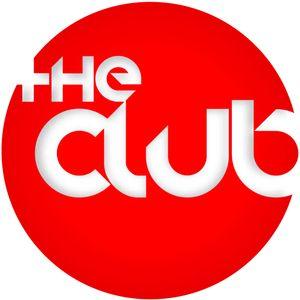 Kosta Minor on Planet Radio THE CLUB 03.03.2012