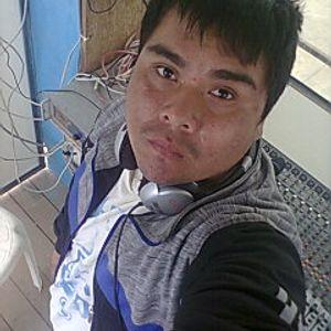 DJ COLISO MIX William Luna 2017
