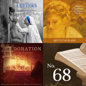 Catholic Playlist Worship - Episode #68 - September 9, 2016