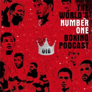 Ep 531 Big HBO & Showtime Weekend BOXiNG Wrap-up