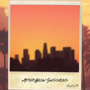 The Nocturnal Brute - AfterGlow Sessions (04.29.15)