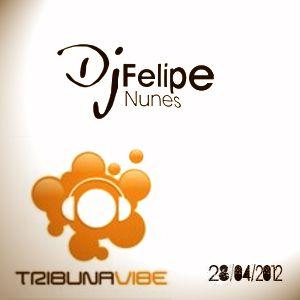FELIPE NUNES @ TRIBUNA VIBE 24-04-2012