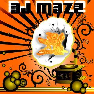 DJ Maze - 03-18-10