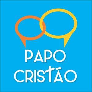 PAPO CRISTÃO 151022 - A ORAÇÃO