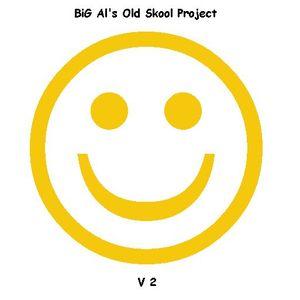 BiG Al's Old Skool Project V2