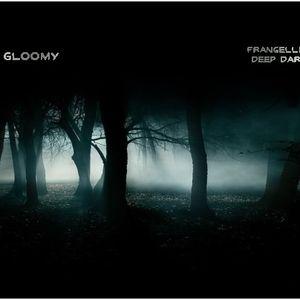 RJuice - Mystery of Gloomy