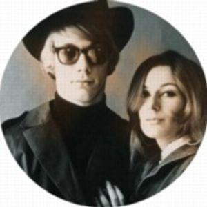 Label Feature: White Whale Records-Part Five: Warren Zevon with lyme & cybelle plus The Rockets