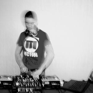 Deejay Moro - Base X House