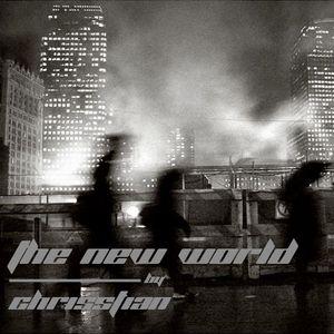 Chriss - The New World