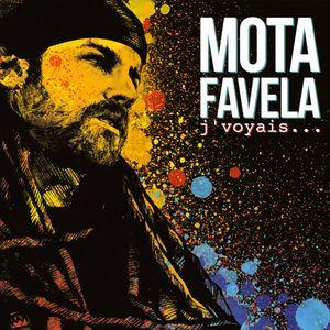 SHAKE THE TOWN (RMP92.9FM) - 18/03/2014 - Mota Favela - Philosofik Sound
