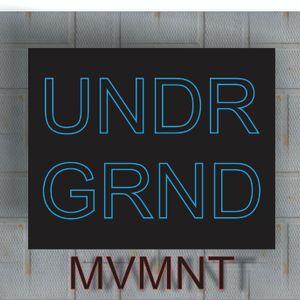 Dj BenjiBKR Underground Set March 2016
