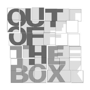 - Out The Box -