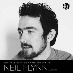 Christallization #133 with Neil Flynn