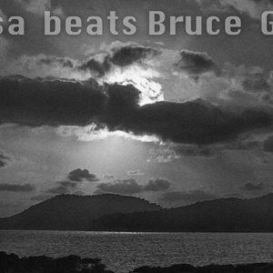 Eivissa_beats@Bruce-Gilling
