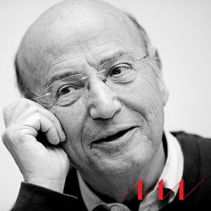 Rencontre avec Theo Angelopoulos | IFG, 28.01.1986