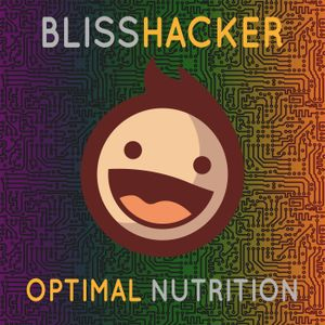 Optimal Nutrition and Health with Stacy Chillemi