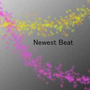 New Beat Anno 2016
