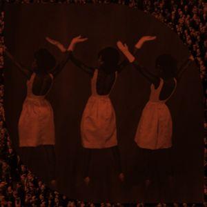 Black Magic Women | Eve & Vicky Go Funk-a |11.02.2012