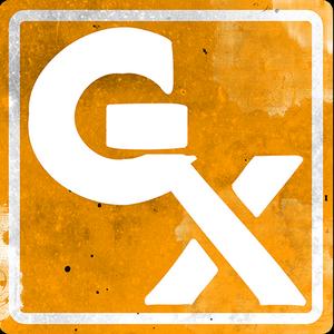 Gospel Xcursion Ep. 3