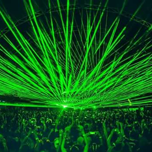 DJ  SONIC  FX     F U T U R E  H O U S E  3.   2016