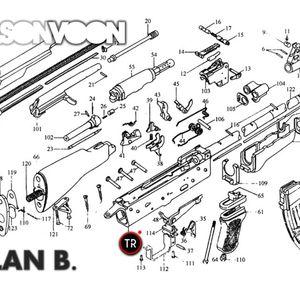 JASONVOON FEB2011: PLAN B.