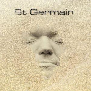 St Germain (2015)