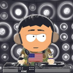 DJ LO Mainstream Mix (June) 2011