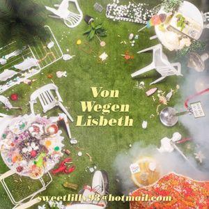 Album des Monats: Von Wegen Lisbeth
