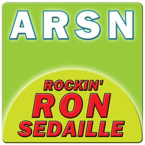 ARSN | August, 10 - 2013 | review