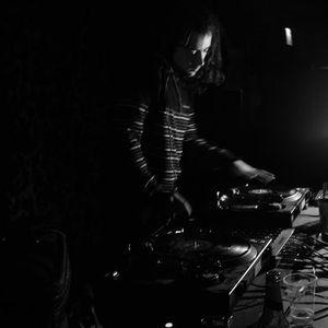 LIQUID STEEL MIXTAPE Vol. 2 (UK Funky & Dubstep)