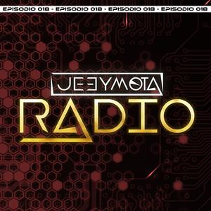 Jeey Mota Radio 018