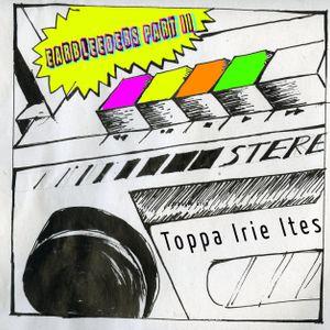 [DUBSTEP] Toppa Irie Ites - Earbleeders II