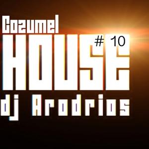 Cozumel House # 10 By Arodrios