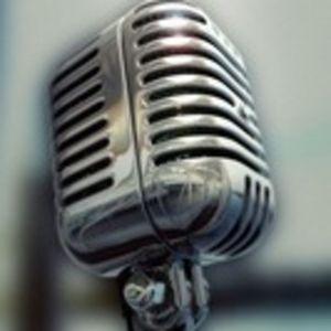 Tony Jones Show 9/7 (PO/Chris)