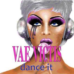 Dance It Dj Pablo AdaMix&Beppe.D