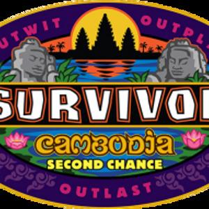 Cambodia Episode 8