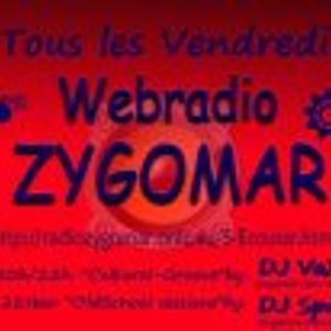 Cultural Groove (RadioShow)