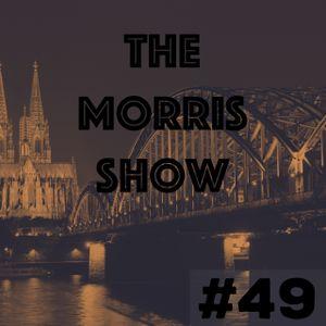 The Morris Show #49