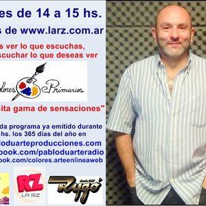 Programa 23-06-17 Dr.Prof.Emilio José Ibeas