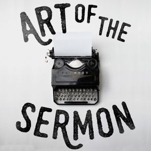 AOTS 021: An Interview with Adam Weber - The Role of Preaching in a Growing Church