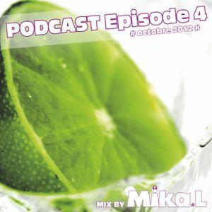 Mika_L_Podcast_Episode4