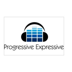 Progressive Expressive - EP 002