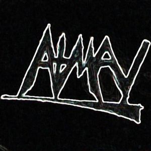 Decibel Trance & Progressive Mix Series, Volume 53 - Mixed By DJ Atman