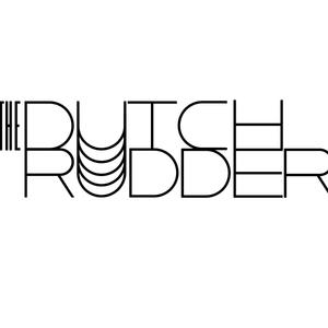 The Dutch Rudder - August 12 Mix
