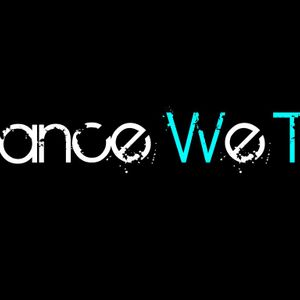 in trance we trust